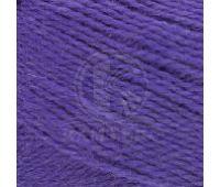 Камтекс Премьера Фиолетовый
