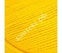 Камтекс Премьера Желтый