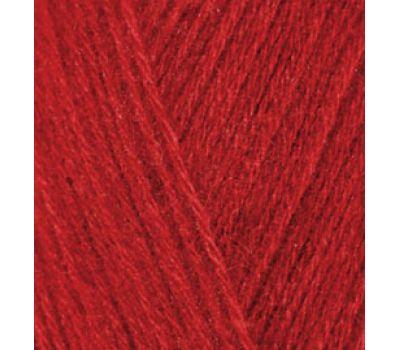 Alize Angora GOLD Красный, 106