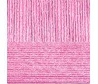 Пехорский текстиль Вискоза натуральная  Розовый