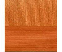 Пехорский текстиль Ажурная  Рыжик