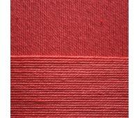 Пехорский текстиль Успешная  Морковь