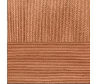 Пехорский текстиль Успешная  Тем. бежевый