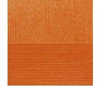 Пехорский текстиль Успешная  Рыжик