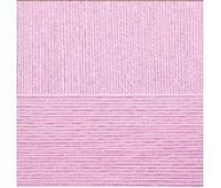 Пехорский текстиль Успешная  Розовая сирень