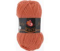 Magic Baby Joy Розовый персик