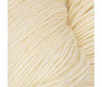Пряжа для вязания Schachenmayr Regia  for Hand-Dye для самостоятельного окрашивания