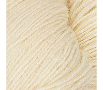 Пряжа для вязания Schachenmayr Regia  for Hand-Dye для самостоятельного окрашивания, 01992