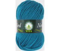 Vita Nord Светлая морская волна