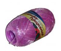 Хозяюшка-Рукодельница Для души и душа (для мочалок) Пурпурный