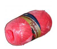 Хозяюшка-Рукодельница Для души и душа (для мочалок) Розовый персик