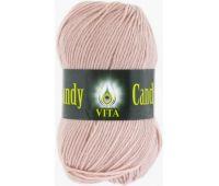 Vita Candy Чайная роза
