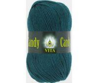 Vita Candy Темно зеленый