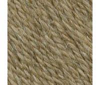 Троицкая камвольная фабрика Верблюжья шерсть Натуральный светлый