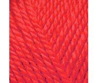 Alize Extra Красный
