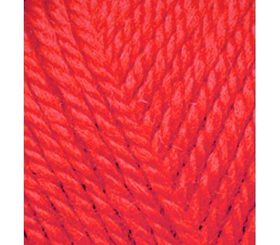 Alize Extra Красный, 56