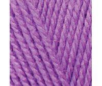 Alize Extra Виолет