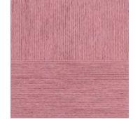 Пехорский текстиль Льняная Брусника