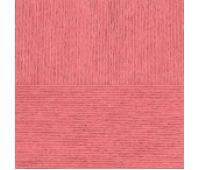 Пехорский текстиль Льняная Св азалия