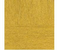 Пехорский текстиль Льняная Горчица