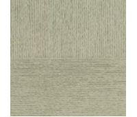 Пехорский текстиль Льняная Св хаки