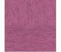 Пехорский текстиль Льняная Св слива