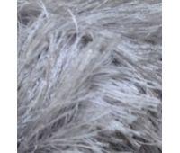 Alize Decofur Серый