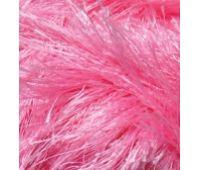 Alize Decofur Розовый