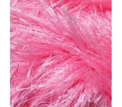 Alize Decofur Розовый, 98