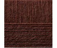 Пехорский текстиль Рукодельная Шоколад