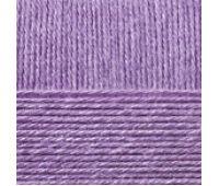 Пехорский текстиль Рукодельная Сирень