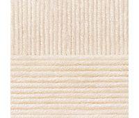 Пехорский текстиль Перспективная Суровый лен
