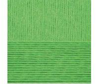 Пехорский текстиль Хлопок натуральный Экзотика