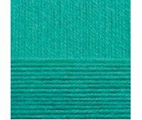 Пехорский текстиль Австралийский меринос Изумруд