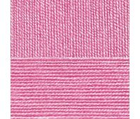 Пехорский текстиль Австралийский меринос Ликер