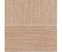 Пехорский текстиль Австралийский меринос Лама
