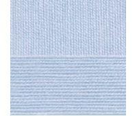 Пехорский текстиль Австралийский меринос Незабудка