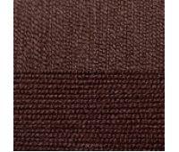 Пехорский текстиль Австралийский меринос Коричневый