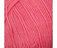 Пехорский текстиль Нежная Коралл
