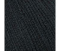 Пехорский текстиль Детская новинка Маренго