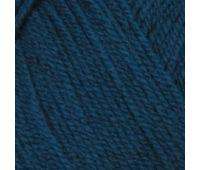 Пехорский текстиль Детская новинка Индиго
