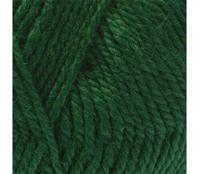 Камтекс Романс  Зелёноый, 110