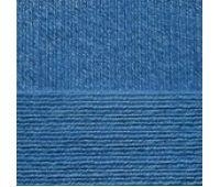 Пехорский текстиль Детская объемная (100 гр. моток) Арктика