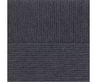 Пехорский текстиль Детская объемная (100 гр. моток) Маренго