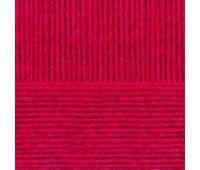 Пехорский текстиль Австралийский меринос Вишня