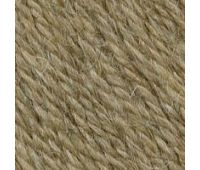 Троицкая камвольная фабрика Верблюжья шерсть Натуральный серый