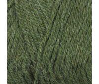 Пехорский текстиль Носочная Оливковый
