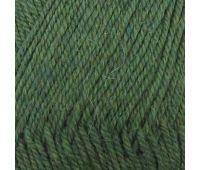 Пехорский текстиль Носочная Зел меланж