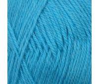 Пехорский текстиль Джинсовый ряд Голубой меланж