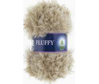 Vita Fancy Fluffy Светлое какао
